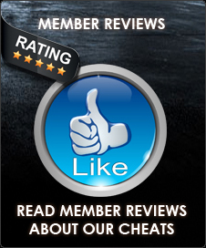 Read Member Reviews