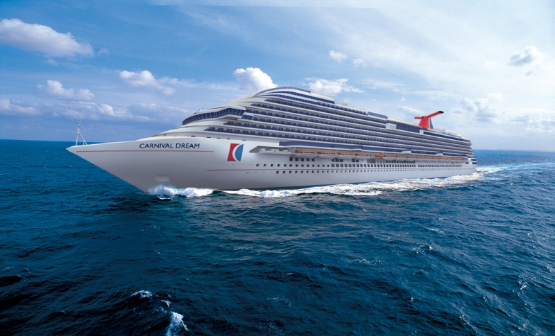 c1 Win a Cruise from FPSCHEATS.com