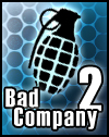 Battlefield Bad Company 2 Hacks