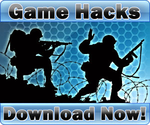Download Hacks
