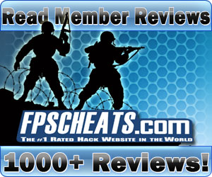 Member Reviews