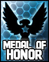 Medal of Honor Hacks