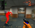 s cs1 Counter Strike Source Hacks Updated!