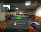 s cs3 Counter Strike Source Hacks Updated!