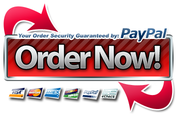 order now New Crossfire Hack Video