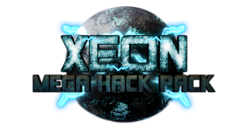 xeon New Counter Strike Source Hack   Mega Pack