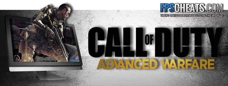 advanced warfare hacks