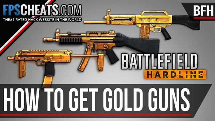 bf5 hacks golden guns